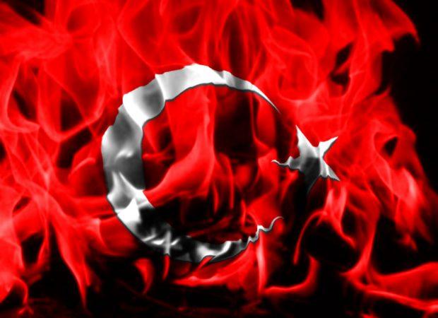 Πού βαδίζει πλέον η Τουρκία; Πόσο πιθανό είναι ένα νέο πραξικόπημα;