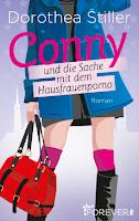 http://leseglueck.blogspot.de/2017/01/conny-und-die-sache-mit-dem.html
