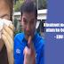 WATCH: Edu Manzano threatens Alex Gonzaga