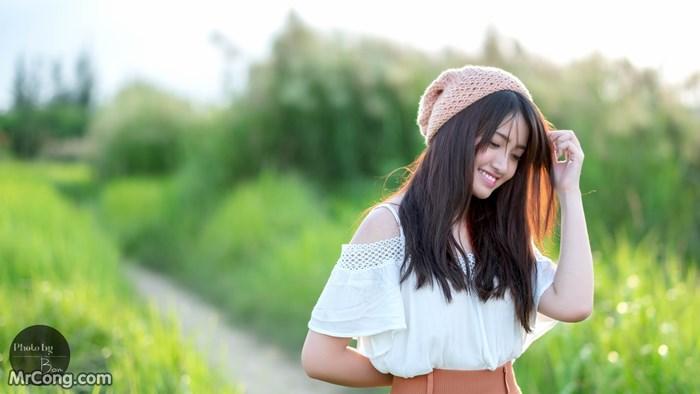 Image Girl-xinh-Viet-Nam-by-Hoang-Vu-Lam-MrCong.com-420 in post Những cô nàng Việt trẻ trung, gợi cảm qua ống kính máy ảnh Hoang Vu Lam (450 ảnh)