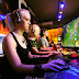 Las mujeres se abren paso en la industria de los videojuegos y el deporte electrónico   Revista Level Up
