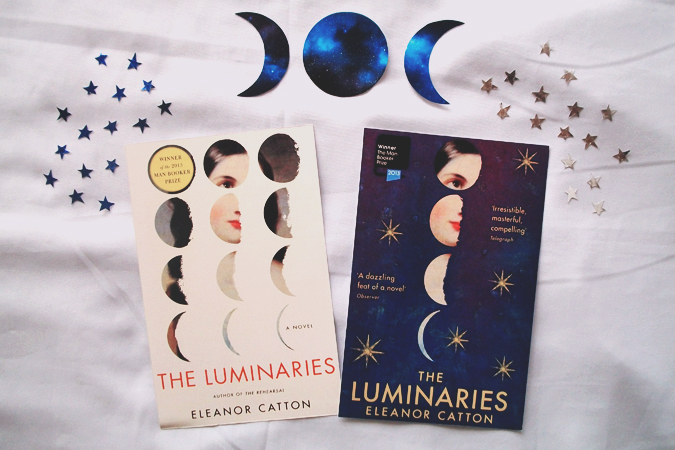 las+luminarias+eleanor+catton