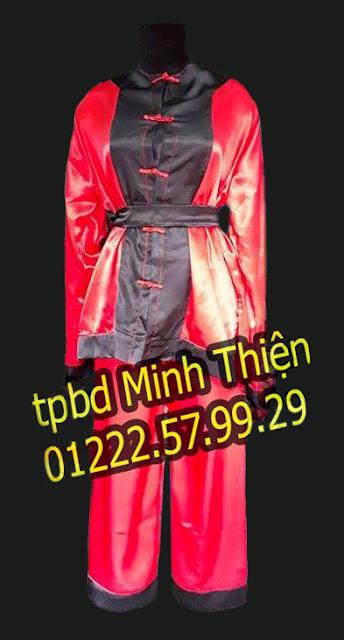 Cho Thuê Đồ Quân Lính Tây Sơn Cổ Trang Tại Tphcm