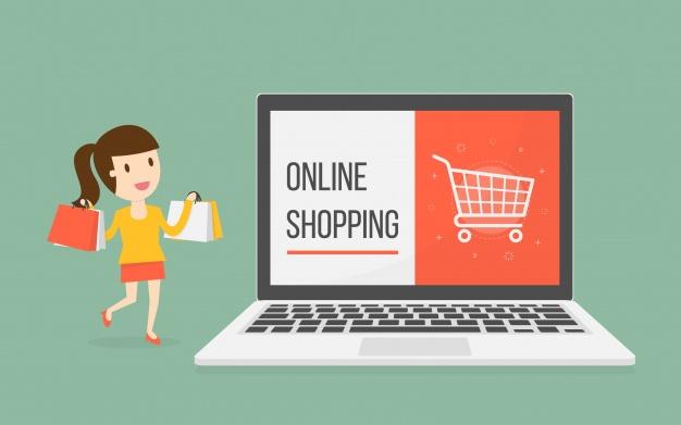 7 Kesalahan yang dapat merusak bisnis Online