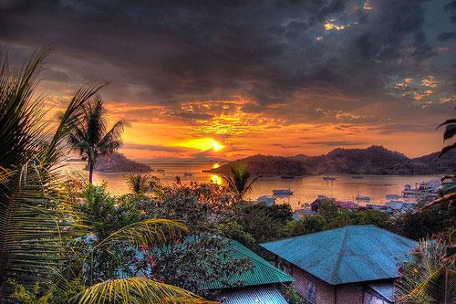 Labuan Bajo  | nusa-tenggara-timur | wonderful indonesia