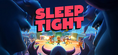 sleep-tight-pc-cover-www.deca-games.com