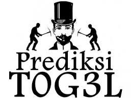 Info Prediksi Togel