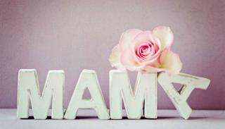 Γιορτή της μητέρας: Χρόνια πολλά σε όλες τις μανούλες