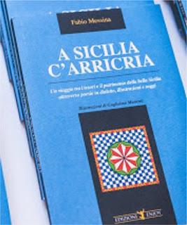 a-Sicilia-arricria