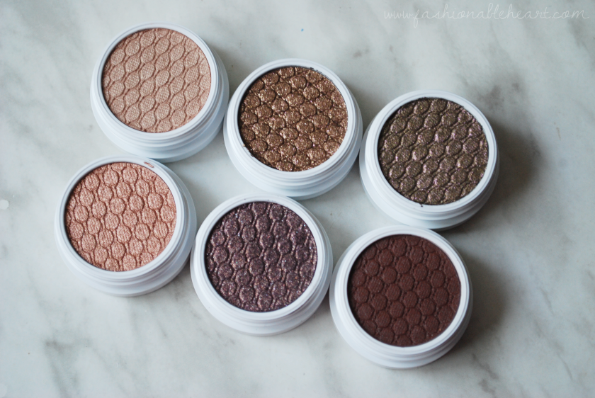 bbloggers, bbloggersca, canadian beauty bloggers, colourpop cosmetics, mile high set, collection, swatches, product review, truth, nillionaire, so quiche, lala, cricket, mittens, formula, super shock shadows, eyeshadows