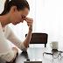 Stres enfeksiyonlara kapı aralıyor