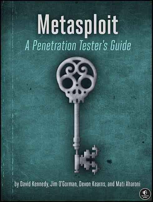تحميل برنامج metasploit للاندرويد