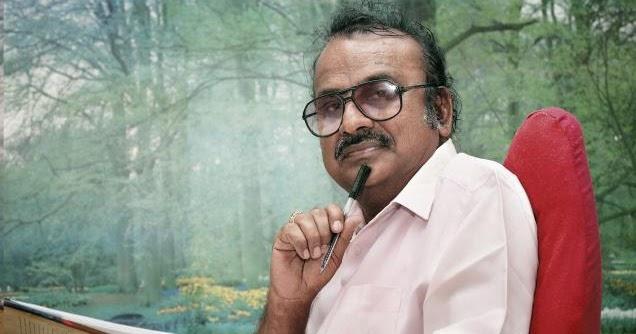 Rajesh Kumar Crime Novels In Tamil Pdf