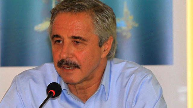 Γ. Μανιάτης: Ο κ. Τσίπρας θα μείνει στην ιστορία επειδή προσέθεσε στη χώρα δύο αχρείαστα μνημόνια