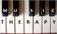 Πως η μουσική μπορεί να βοηθήσει ένα παιδί με αυτισμό
