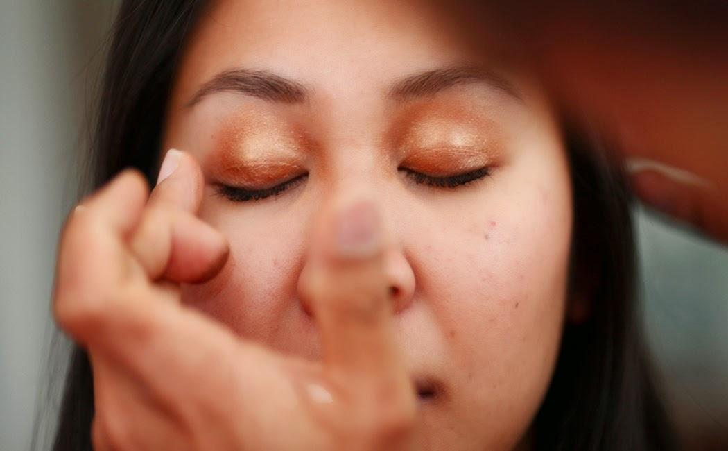 Cara Mengatasi Minyak Berlebih pada Wajah