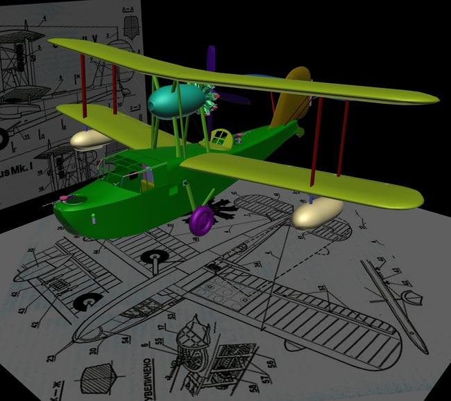 Работа с моделями самолетов модельное агенство наволоки