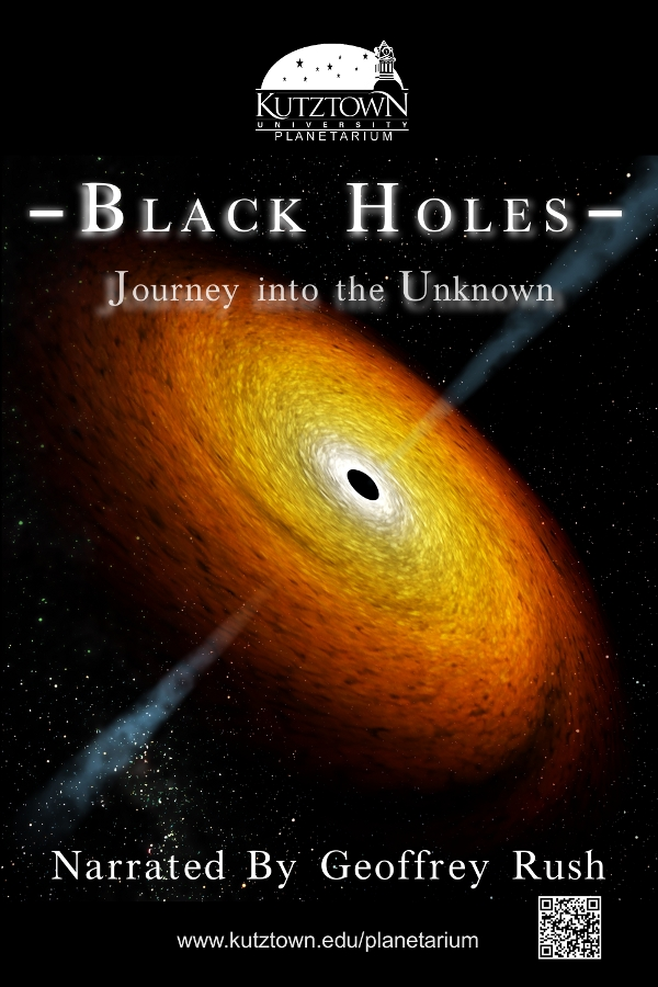 Journey to a Black Hole (page 2) - Pics about space