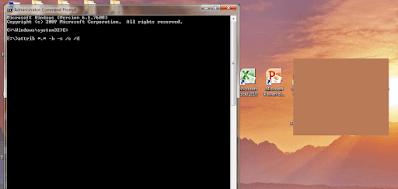 DOS_Command