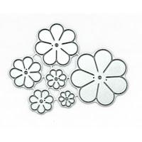 http://apscraft.pl/kwiatki/107-wykrojnik-kwiatek-7platek.html