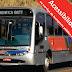 Acessibilidade zero no serviço de transporte público prestado em Itapevi