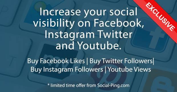 Best Social Network Online - Magazine cover