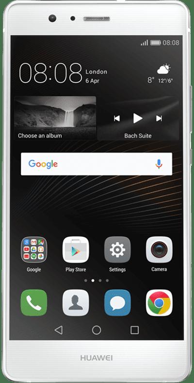 Kredit Huawei P9 Lite Tanpa Kartu Kredit Paling Murah