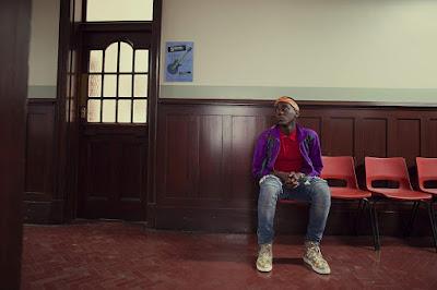 Sex Education Series Ncuti Gatwa Image 2