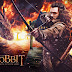The Hobbit- The Battle of the Five Armies (2014)1080p