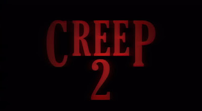 mark duplass creep movie