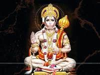 hanuman image, hanuman royalty free image,