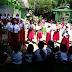 Sehari Sebelum Festival Hadrah Tingkat SD Se-Kecamatan Tulakan