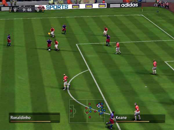 fifa 2002 full game pc free