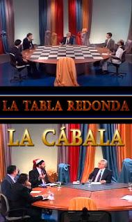 la-tabla-redonda-la-cabala