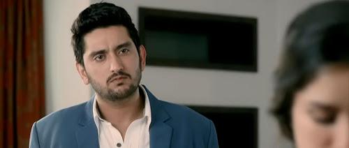 Watch Online Full Hindi Movie Aashiqui 2 (2013) On Putlocker Blu Ray Rip
