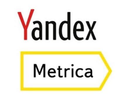 Yandex Metrica Nedir?