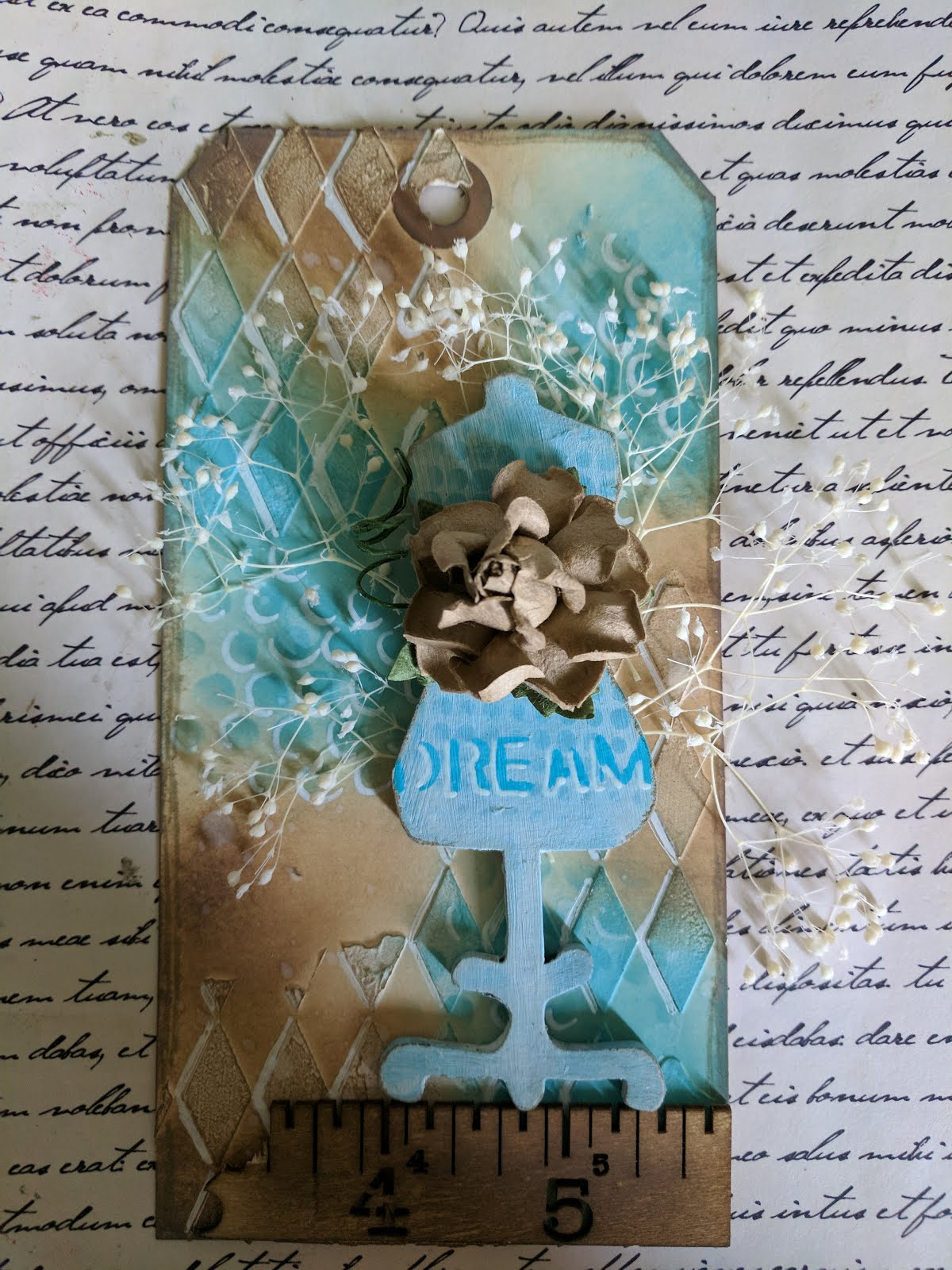 country view crafts miriam s creative dreams country view crafts challenge 1366