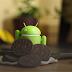 Atualização do Android  8.1 Oreo economizará  espaço de memória.