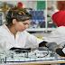 أنابيك : توظيف 200 عامل وعاملة كابلاج بمدينة الدار البيضاء