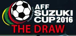 Piala AFF U19, Indonesia berada di group neraka