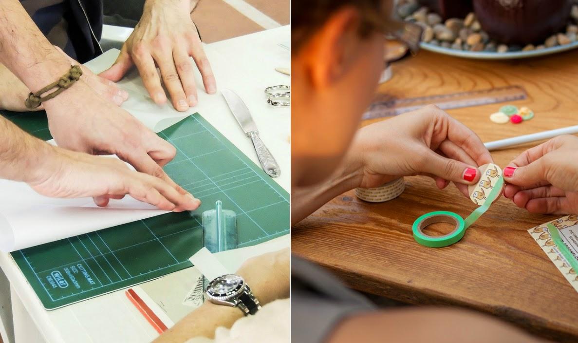 craft party, etsy, etsyitaliateam, handmade, fatto a mano, craft, mani, lavoro, artigianato