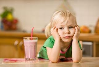 Пневмония у ребенка - программа Аврора