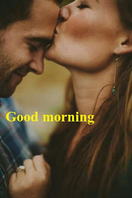 ** Romantic Good Morning Images for Boyfriend him - Very romantic | Love Collection **