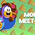 Mod Meet-up: November 10