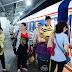 kinh nghiệm du lịch nhatrang bằng tàu hỏa 5 sao