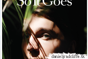 Updated: Daniel Radcliffe interviews Paul Dano for So It Goes magazine (UK)