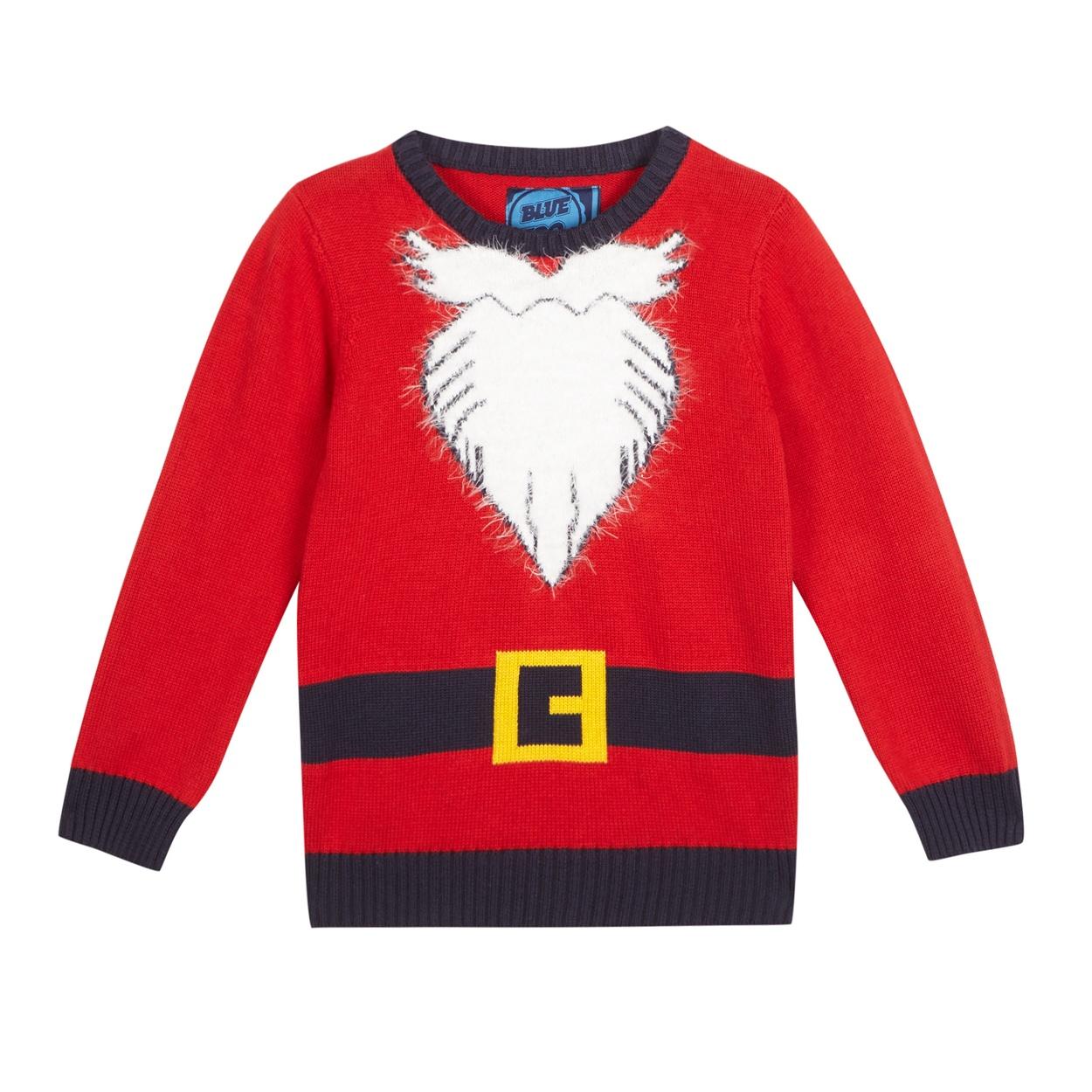 9dde8ea3d198 Weekly Wishlist #63: Kids Christmas Jumpers   Nest & Dressed