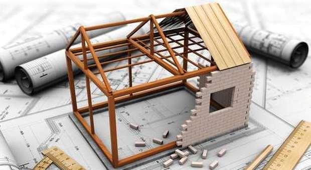 condono-edilizio-come-fare
