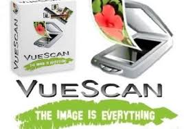 VueScan Professional 9.6.20 Full Version