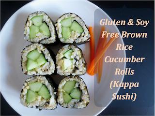http://poorandglutenfree.blogspot.ca/2013/07/cucumber-sushi-rolls-kappa-maki-cool.html